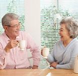 高齢者専用賃貸住宅
